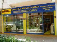MALUMA_exterior_tienda
