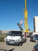 MALUMA_vehiculos_instalacion-1